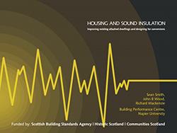 housing_sound_insulation_fc