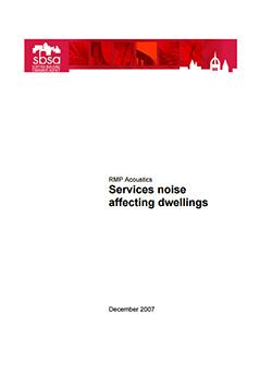 service_noise-fc