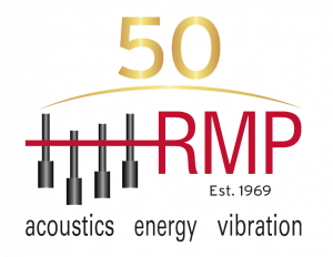 rmp-logo-transparent1