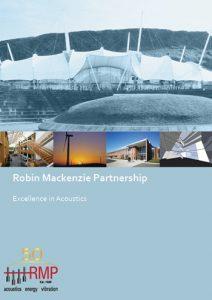 rmp_company_brochure