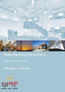 rmp_edu_broch_schools