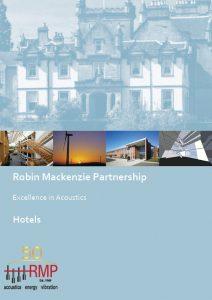 rmp_hotel_brochure