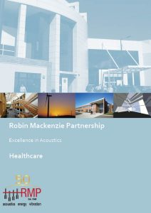 rmp_healthcare_brochure_