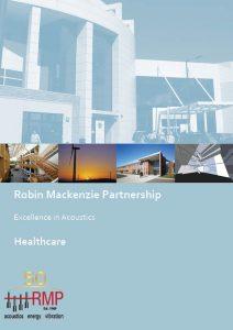 rmp_healthcare_brochure_