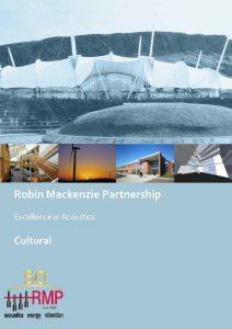 rmp_cultural_brochure-cover_