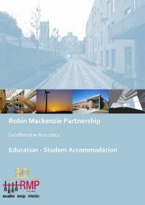 rmp_edu_broch_student-accom-cover