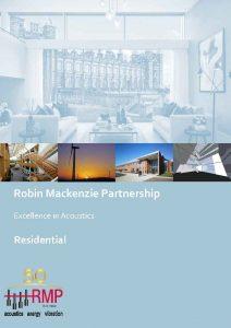 rmp_residential_brochure_cove